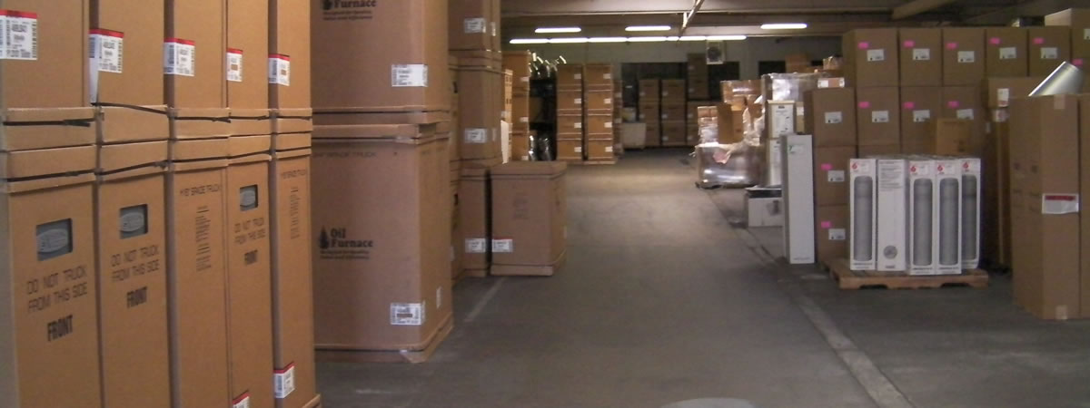 Heating Supplies Hvac Supplies Furnace Supplies
